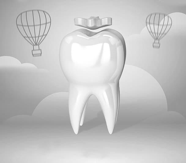Dentus perfectus - popravak i liječenje zubi - stomatološka ordinacija