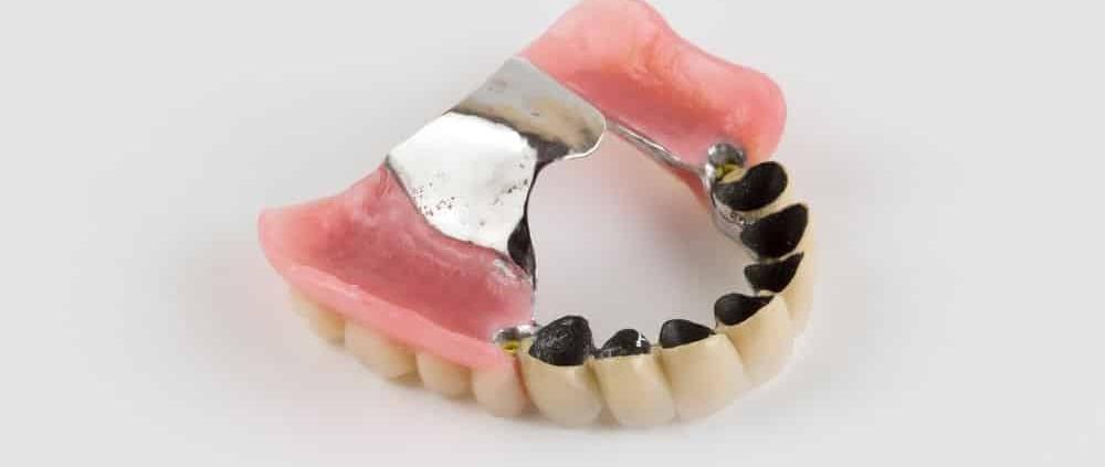 Kombinirani rad - Dentus perfectus
